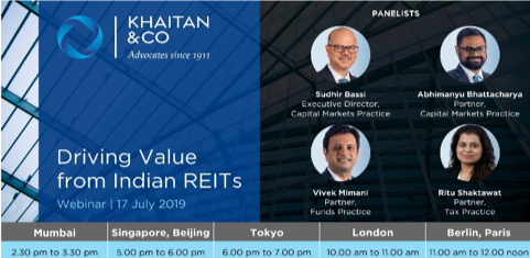 /driving-value-from-indian-REITs