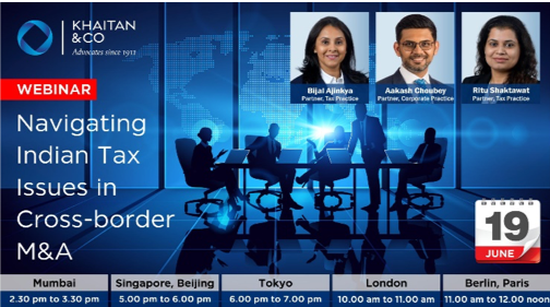 /navigating-indian-tax-issues